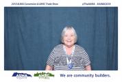 AUMAConventionAMSCTradeShow1THU-0043-PRINT