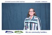 AUMAConventionAMSCTradeShow1THU-0046-PRINT