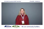 AUMAConventionAMSCTradeShow2-0008-PRINT