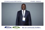 AUMAConventionAMSCTradeShow2-0013-PRINT