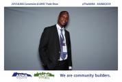 AUMAConventionAMSCTradeShow2-0014-PRINT