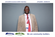 AUMAConventionAMSCTradeShow2-0015-PRINT