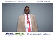 AUMAConventionAMSCTradeShow2-0016-PRINT