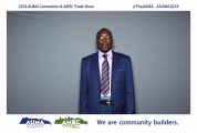 AUMAConventionAMSCTradeShow2-0018-PRINT