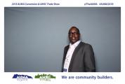 AUMAConventionAMSCTradeShow2-0019-PRINT