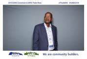 AUMAConventionAMSCTradeShow2-0021-PRINT
