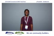 AUMAConventionAMSCTradeShow2-0023-PRINT