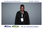 AUMAConventionAMSCTradeShow2-0024-PRINT
