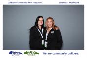 AUMAConventionAMSCTradeShow2-0026-PRINT