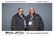 AUMAConventionAMSCTradeShow2-0029-PRINT
