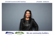 AUMAConventionAMSCTradeShow2-0031-PRINT