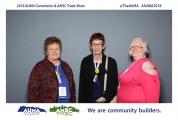 AUMAConventionAMSCTradeShow2-0032-PRINT