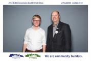 AUMAConventionAMSCTradeShow2-0033-PRINT