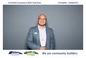 AUMAConventionAMSCTradeShow2-0036-PRINT