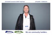 AUMAConventionAMSCTradeShow2-0040-PRINT