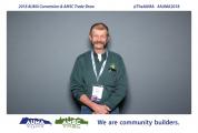 AUMAConventionAMSCTradeShow2-0045-PRINT