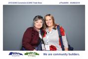 AUMAConventionAMSCTradeShow2-0047-PRINT