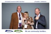 AUMAConventionAMSCTradeShow2-0048-PRINT