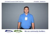 AUMAConventionAMSCTradeShow2-0049-PRINT