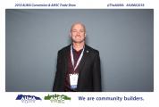 AUMAConventionAMSCTradeShow2-0050-PRINT