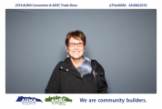 AUMAConventionAMSCTradeShow2-0053-PRINT