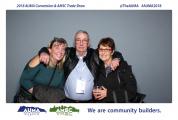 AUMAConventionAMSCTradeShow2-0054-PRINT
