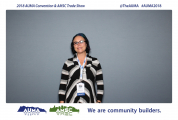 AUMAConventionAMSCTradeShow2-0057-PRINT