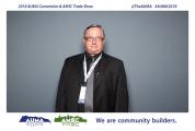 AUMAConventionAMSCTradeShow2-0060-PRINT