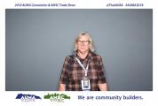 AUMAConventionAMSCTradeShow2-0073-PRINT