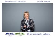 AUMAConventionAMSCTradeShow2-0075-PRINT