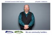 AUMAConventionAMSCTradeShow2-0076-PRINT