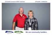 AUMAConventionAMSCTradeShow2-0083-PRINT