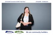 AUMAConventionAMSCTradeShow2THU-0004-PRINT