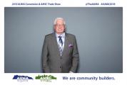 AUMAConventionAMSCTradeShow2THU-0008-PRINT