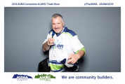 AUMAConventionAMSCTradeShow2THU-0009-PRINT