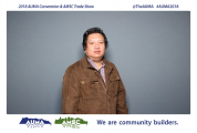 AUMAConventionAMSCTradeShow2THU-0014-PRINT