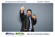AUMAConventionAMSCTradeShow2THU-0017-PRINT