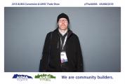 AUMAConventionAMSCTradeShow2THU-0018-PRINT