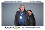 AUMAConventionAMSCTradeShow2THU-0019-PRINT
