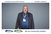 AUMAConventionAMSCTradeShow2THU-0020-PRINT