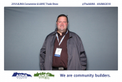 AUMAConventionAMSCTradeShow2THU-0022-PRINT