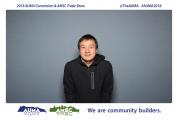 AUMAConventionAMSCTradeShow2THU-0026-PRINT