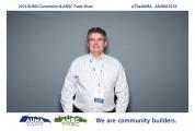 AUMAConventionAMSCTradeShow2THU-0028-PRINT