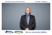 AUMAConventionAMSCTradeShow2THU-0029-PRINT
