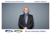 AUMAConventionAMSCTradeShow2THU-0030-PRINT