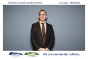 AUMAConventionAMSCTradeShow2THU-0031-PRINT