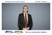 AUMAConventionAMSCTradeShow2THU-0032-PRINT