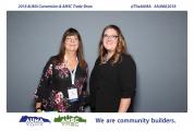 AUMAConventionAMSCTradeShow2THU-0034-PRINT