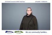 AUMAConventionAMSCTradeShow2THU-0035-PRINT