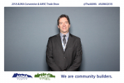 AUMAConventionAMSCTradeShow2THU-0039-PRINT